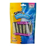 Cheap United Pet #P-26013 Dingo 20PK Dental Stix