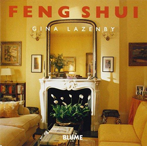 Descargar Libro Feng Shui Gina Lazenby