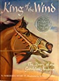 King Of The Wind: The Story Of Godolphin Arabian