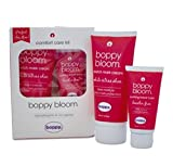 Boppy Bloom Comfort Care Kit Stretch Mark Cream and Soothing Breast Balm