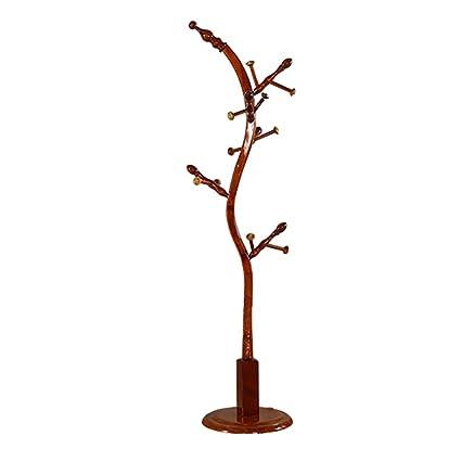 Perchero Nan Tipo árbol Europeo Tipo Suelo Perchas 43 ...