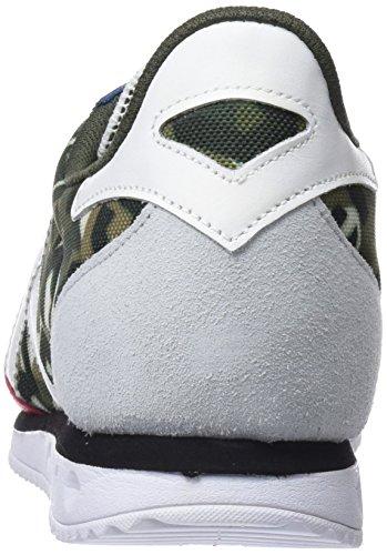Unisex Sneaker 021 Munich – Sapporo Colori Vari 021 Adulto OFpwZq