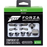 PowerA Forza Component Kit for Elite Wireless Controller - Xbox One