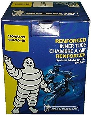 TUBE 130//70-19 TR4 83372