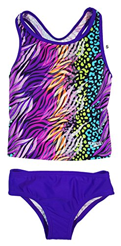 bf374302cd We Analyzed 1,900 Reviews To Find THE BEST Tankini Swimsuits For Girls
