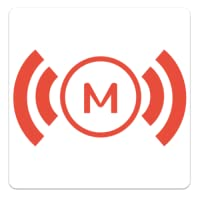 Mirroring360 - Sender to AppleTV