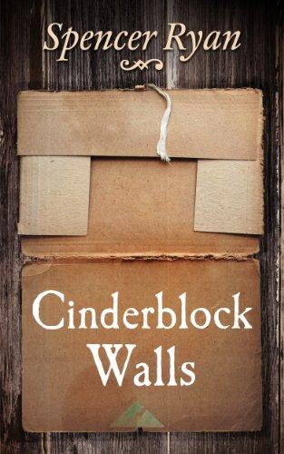 cinderblock-walls