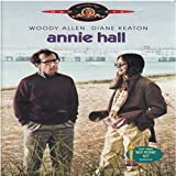 Annie Hall (Widescreen/Full Screen) (Bilingual) [Import]