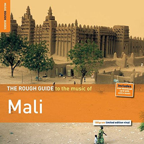 rough-guide-to-mali-2nd-edition