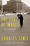 img - for The Life of Images: Selected Prose book / textbook / text book