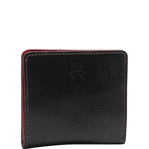 tusk-ltd-siam-snap-evening-wallet-black-raspberry