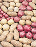 Compendium of Potato Diseases, Second Edition, , 0890542759