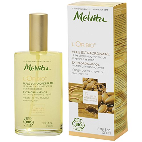 melvita-lor-bio-extraordinary-oil-100ml