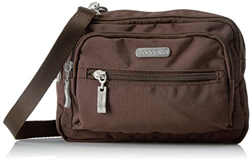 baggallini-triple-zip-bagg-java
