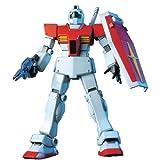 HGUC 1/144 RGM-79 Gym (Mobile Suit Gundam) (japan import)