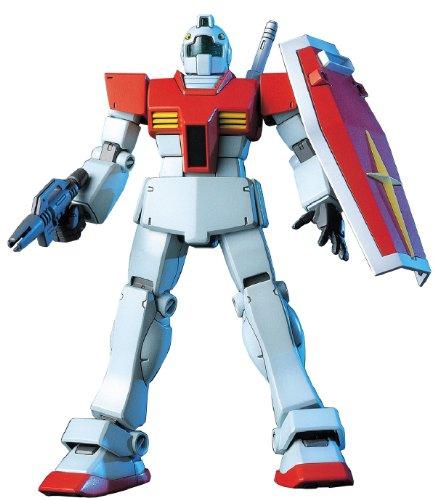 bandai-hobby-hguc-1-144-20-rgm-79-gm-mobile-suit-gundam-model-kit