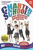 Charter Schools, Karin Piper, 1932279059