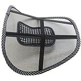 HuaYang Plus confortable gonflables? soutien lombaire retour brace