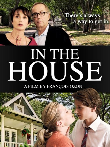In the Congress (English Subtitled)