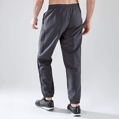 Cz1188 Sports Adidas Homme Pantalon Loisirs Et aCffzqUx