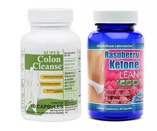 pastillas para quitar el hambre y bajar de peso
