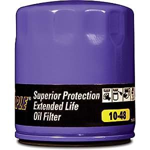 Royal  Purple 17807   17807 Oil Filter