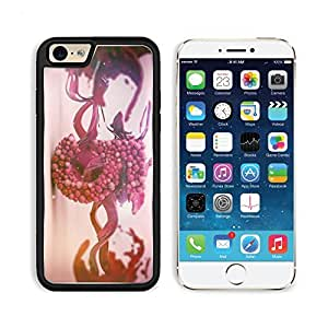 Figure Balls Connections Light Blurred Apple iPhone 6 TPU Snap Cover Premium Aluminium Design Back Plate Case Customized Made to Order Support Ready Liil iPhone_6 Professional Case Touch Accessories Graphic Covers Designed Model Sleeve HD Template Wallpaper Photo Jacket Wifi Luxury Protector Wireless Cellphone Cell Phone