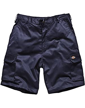 Redhawk Cargo Shorts / Mens Workwear