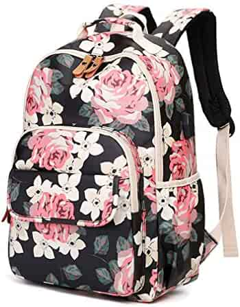 b4cfacd244de Shopping Last 30 days - Canvas - 1 Star & Up - Backpacks - Luggage ...