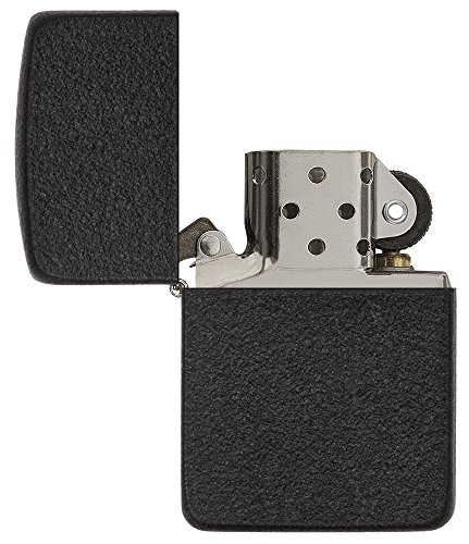 Zippo Replica Lighters