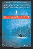 img - for Love Shack book / textbook / text book