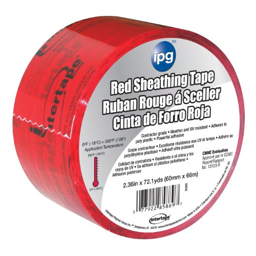 intertape-polymer-group-5560cndr-sheathing-tape-236-inch-x-721-yard-red-black-print