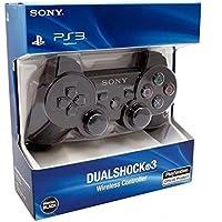 PS3 DUALSHOCK 3 JOYSTİCK KOL