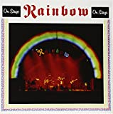 Rainbow: On Stage [Vinyl LP] (Vinyl)