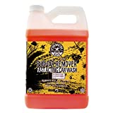 Chemical Guys CWS 104 64 Bug & Tar Heavy Duty Car Wash Shampoo