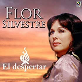Amazon.com: La Señal De La Cruz: Flor Silvestre: MP3 Downloads