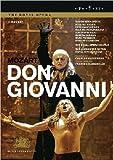 Mozart: Don Giovanni [Import]
