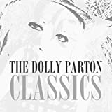 Dolly Parton - Too Lonely Too Long