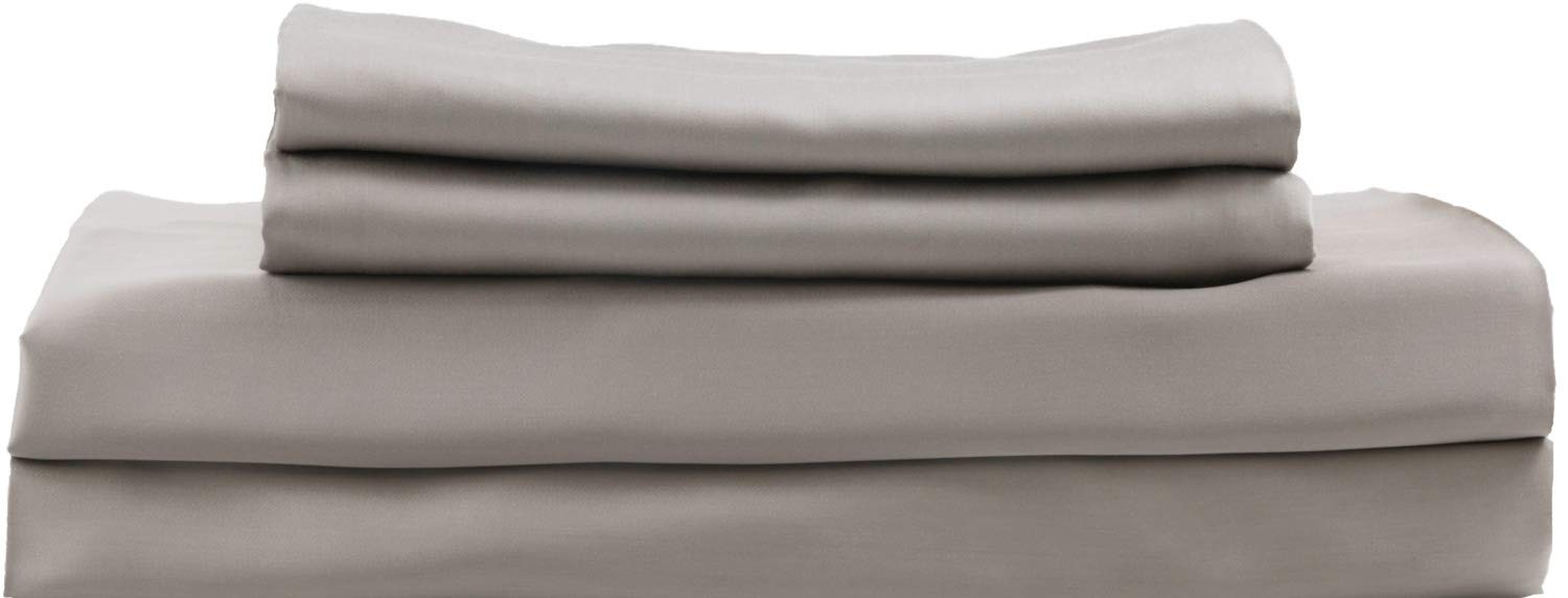 Hotel Sheets Direct 100% Bamboo Bed Sheet Set Soft as Silk