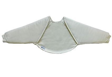Slumbersac – Mangas largo saco de dormir (3 – 6 años, 2,5