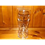 STRONGBOW PINT GLASS by STRONGBOW PINT GLASS