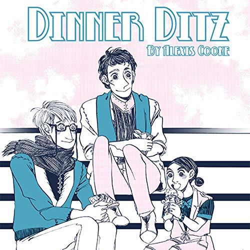 Dinner Ditz