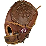 Nokona BKF-1200C Fastpitch Buckaroo Softball Glove