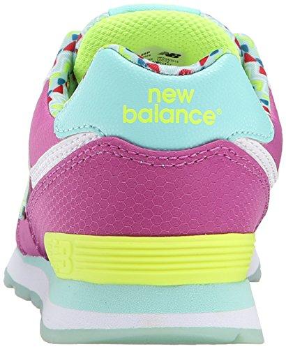 New Balance KL574 Lona Zapatillas