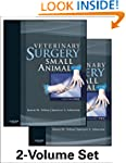 Veterinary Surgery: Small Animal: 2-V...