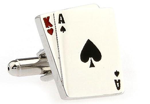 Csgo blackjack betting