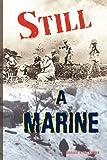 Still A Marine, Donald McKenna, 0979999014