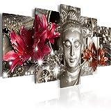 h-C-0029-b-n-h-C-0029-b-o-h-C-0029-b-p-Buddha-Blumen-Diamant