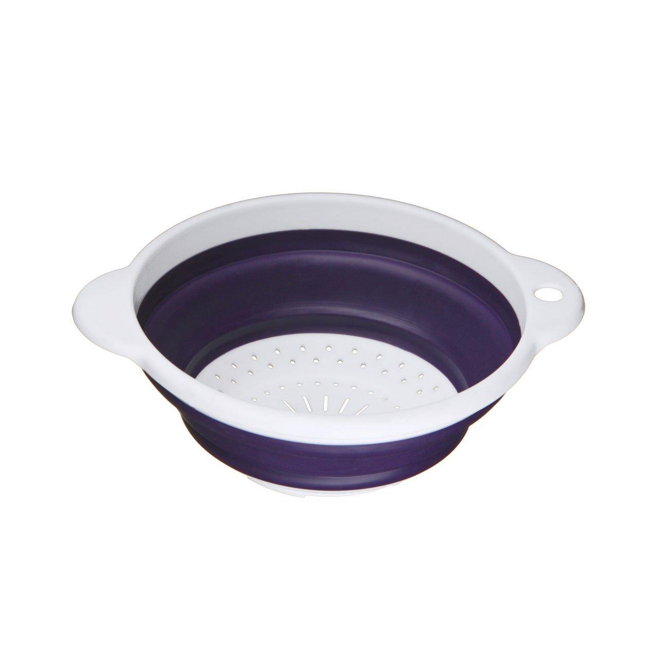 7 PCSkochbesteck-SetAssistant de cuisine-SetArgenten acier inoxydable