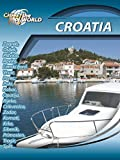 Cities of the World Croatia